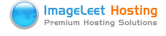Imageleet Networks - Affiliate Program